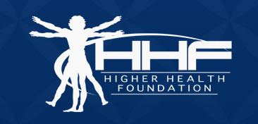 Higher Health Foundation'