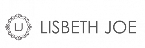 Company Logo For Lisbeth Joe'