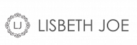 Lisbeth Joe Logo