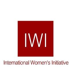 IWI logo'