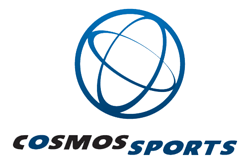 Cosmos Sports'