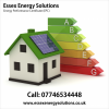 Essex Energy Solutions