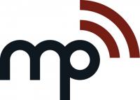 MP Antenna, LTD. Logo