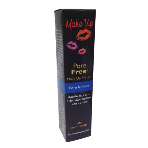 Ultra Sheer Make-up Primer'