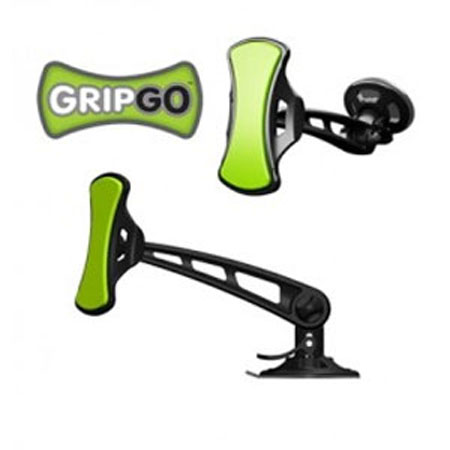 GripGo Cell Phone Holder