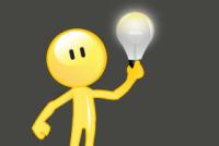 Icreon Communication Logo