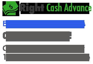 quick cash advance'