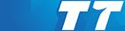 Company Logo For JTT'