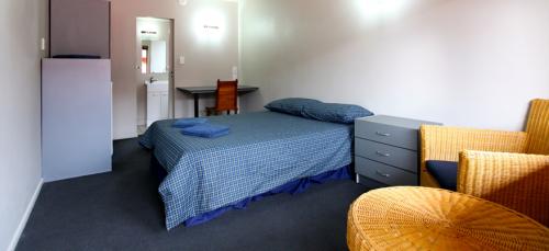 Room'