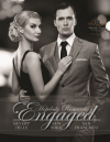 Lavish Engagement for the Holidays'