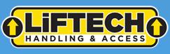 Liftech Handling & Access Hire'