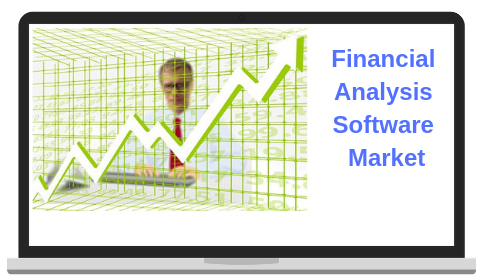 New Profitable Report on Financial Analysis Software Market'