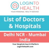 Top Surgical Oncologist in Mumbai