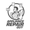 Paterson Appliance Repair