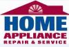 Elizabeth Appliance Repair