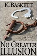 No Greater Illusion'