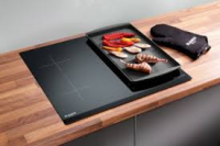 Induction Hobs Market