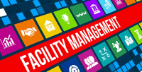 Facilities Management software market