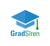 GradSiren LLC - Internships & Entry Level Jobs