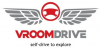 Vroom Drive India Private Limited