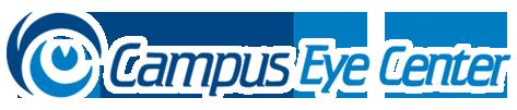 Company Logo For Campus Eye Center'
