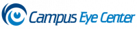 Campus Eye Center Logo