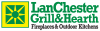 Company Logo For LanChester Grill & Hearth'
