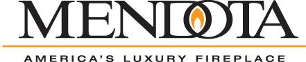 Mendota Logo'