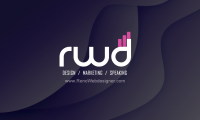 Reno SEO, Marketing & Web Design Logo