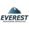 Everest Educational Services Inc.
