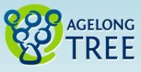 Genery Software Logo