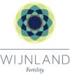 Wijnland Fertility
