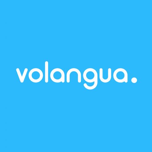 Company Logo For Volangua'