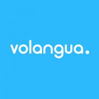 Volangua Logo