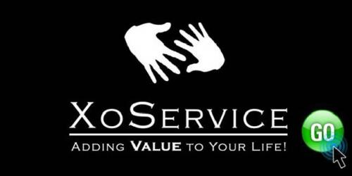 XoService'