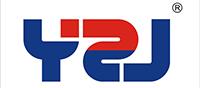 Company Logo For Si Chuan Union Technology Co.,Ltd'