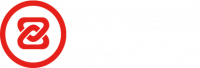 ZB NETWORK TECHNOLOGY LIMITED Logo
