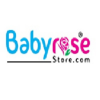 Baby Rose Store