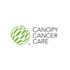 Canopy Cancer Care