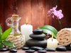 Body to Body Massage in Faridabad