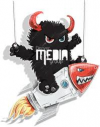 Denver Media Group