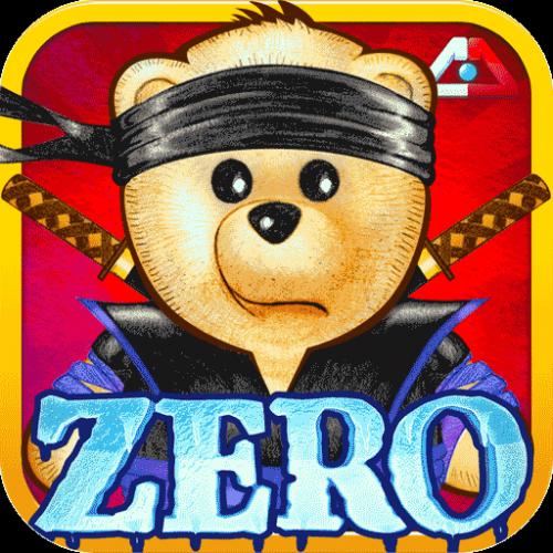 Ice Math Ninja: ZERO'