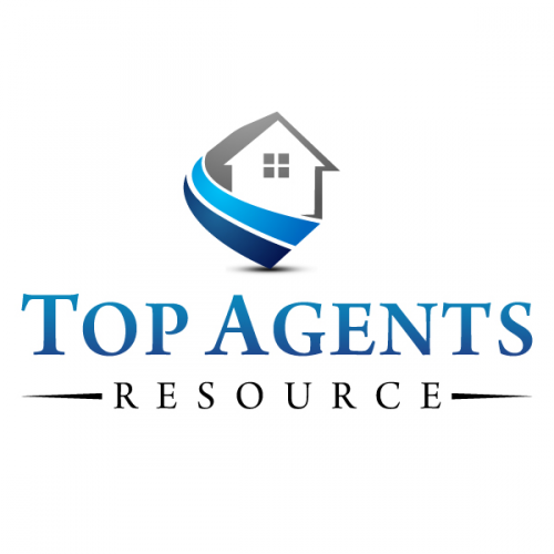 Top Agents Resource'