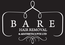 Bare Hair Removal Clinic'