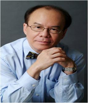 Dr. Wong Yoke Meng - Anti Aging Advisor'