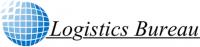 Logistics Bureau Supply Chain Consultants Logo