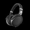Sennheiser's new MB 360 UC Bluetooth® head'