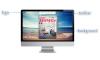 brochure publishing software'