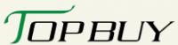 Top Buy Logo