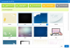 free PPT to video converter'